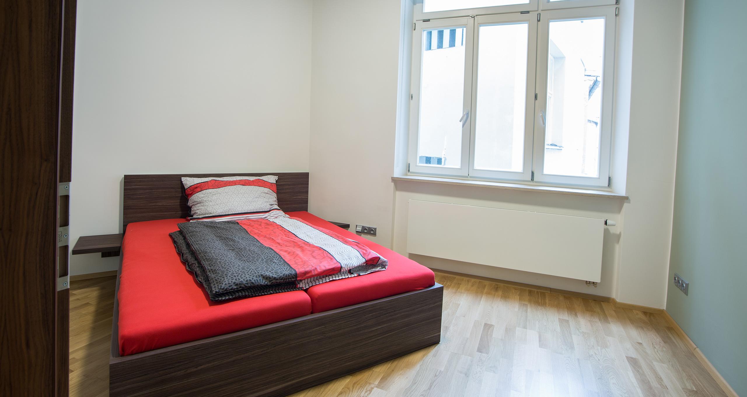 Wohnung Nr. 3.3 foto 9
